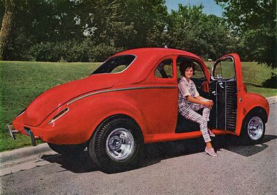 Don-moore-1940-ford4.jpg