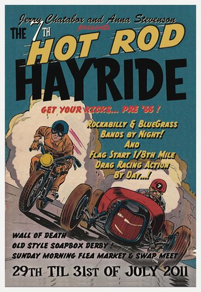Hot-rod-hayride-2011.jpg
