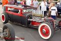 1931 Ford Pontiac rat1.jpg