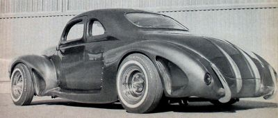 Bill-cushenberry-1940-ford-el-matador2.jpg