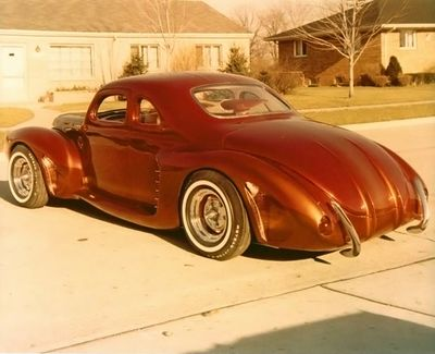 Bill-cushenberry-1940-ford-el-matador6.jpg
