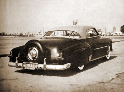 Larry-Ernst-1951-chevrolet4.jpg